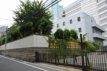 Osakaabeno15084