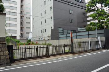 Osakaabeno15085