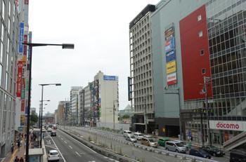 Osakaabeno150821