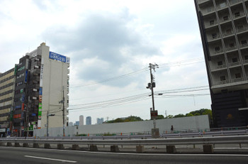 Osakaabeno150822