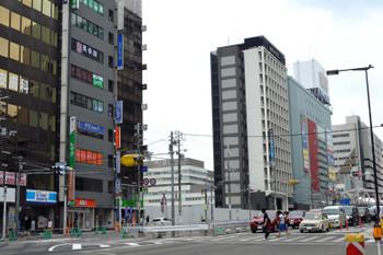 Osakaabeno150824