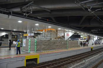Osakashinosaka15081