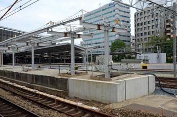 Osakashinosaka150814
