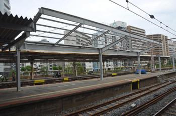 Osakashinosaka150824