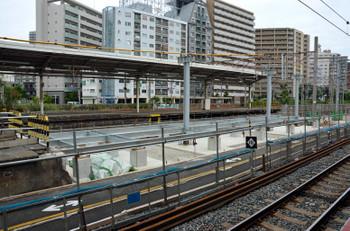 Osakashinosaka150827