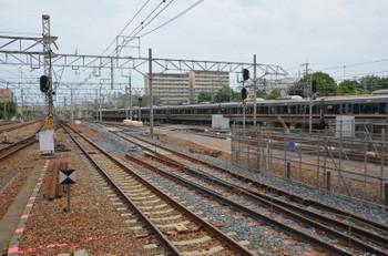 Osakashinosaka150830