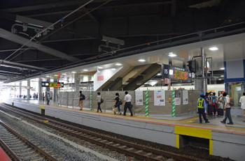 Osakashinosaka15084