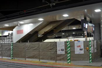 Osakashinosaka15085