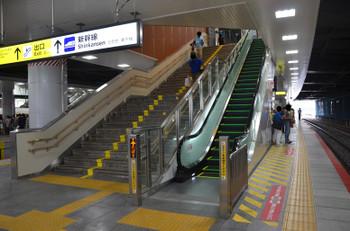Osakashinosaka15086