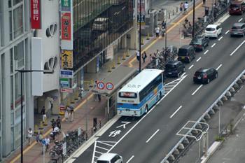 Osakaabeno150834