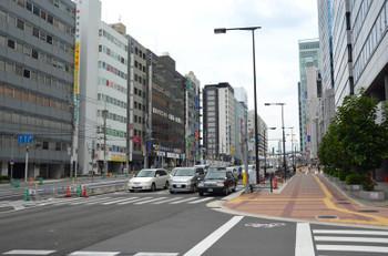 Osakaabeno150837