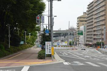 Osakaabeno150838