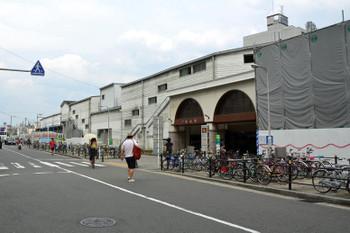 Osakamomodani150811