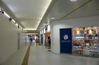 Osakamomodani150817