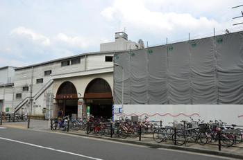 Osakamomodani150824