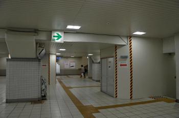 Osakamomodani150827