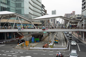 Osakaabeno150851