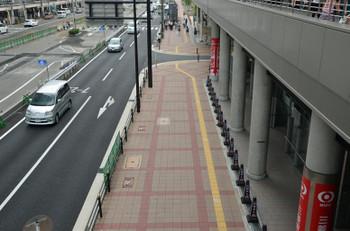 Osakaabeno150856