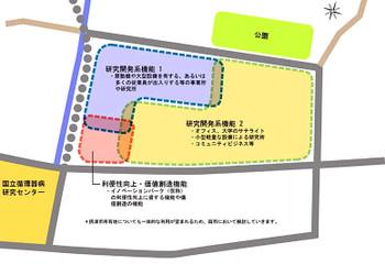 Suitasettsuproject15082
