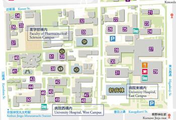 Kyotouniversity15081