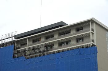Kyotouniversity150814