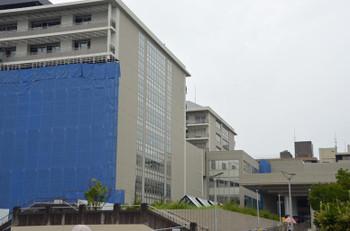 Kyotouniversity150815