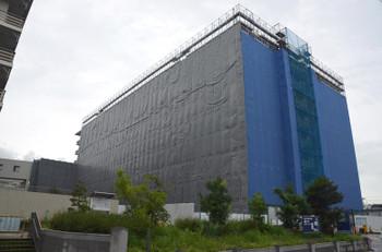 Kyotouniversity150817