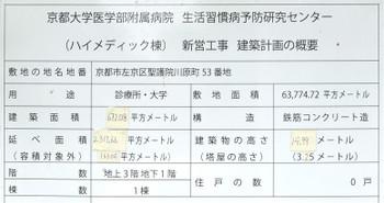 Kyotouniversity15086