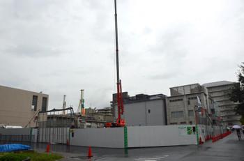 Kyotouniversity150823