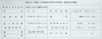 Kyotouniversity150824