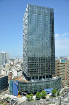Nagoyadai150911