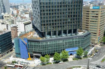 Nagoyadai150912