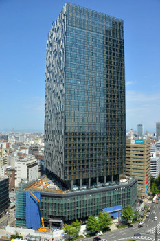 Nagoyadai150915