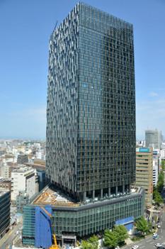 Nagoyadai150917