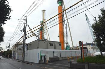 Kyotouniversity150831