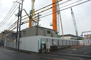 Kyotouniversity150832