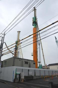Kyotouniversity150833