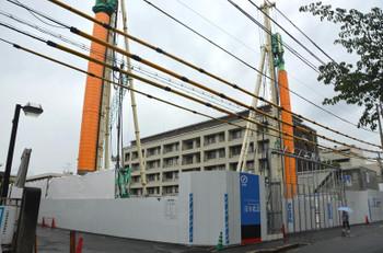 Kyotouniversity150834