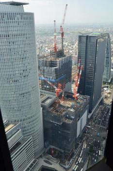 Nagoyajr150911