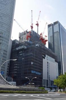Nagoyajr150918