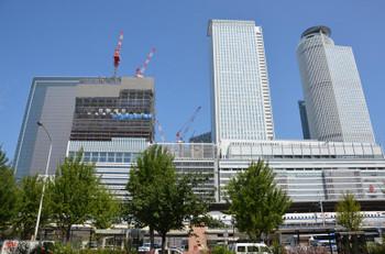 Nagoyajr150925