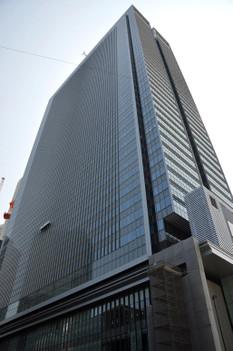 Nagoyajp150917