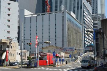Nagoyajp150922