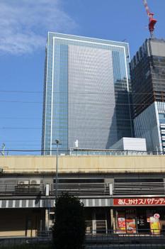 Nagoyajp150923