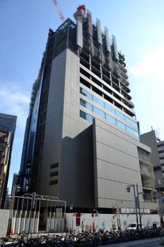 Nagoyatoyota150916