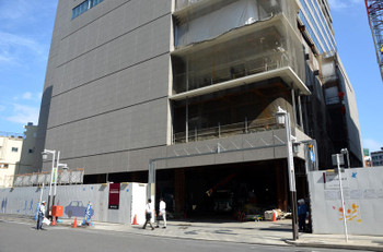 Nagoyatoyota150917