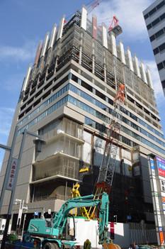 Nagoyatoyota150918