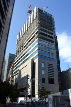 Nagoyatoyota150921
