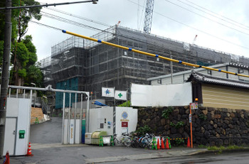 Kyotofourseasons150812