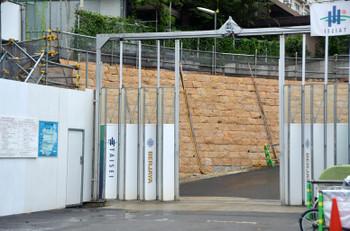 Kyotofourseasons150813